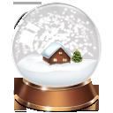 December Checklist